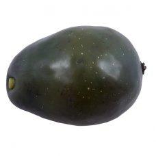 Namaak Avocado groen