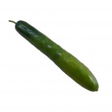 Namaak Komkommer