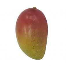 Rood Groene Namaak Mango