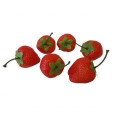Imitatie Aardbeien