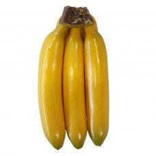 Imitatie Bananentros