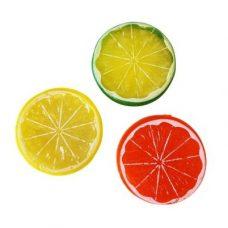 sets citrus schijven
