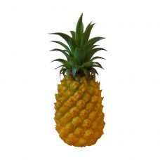Namaak Ananas Groot