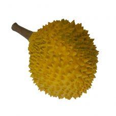 Namaak Durian